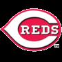 Parley gratis: Rojos