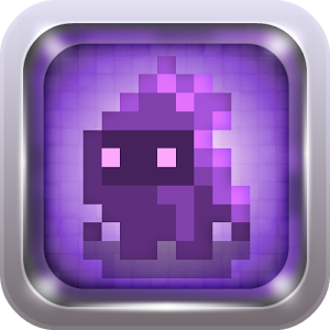 Hell, The Dungeon Again! v1.0.1 APK
