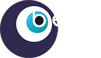 Nazar Bet - Online Bahis Siteleri (ofisbet)