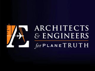Architects and Engineers for Flat Earth Truth 222