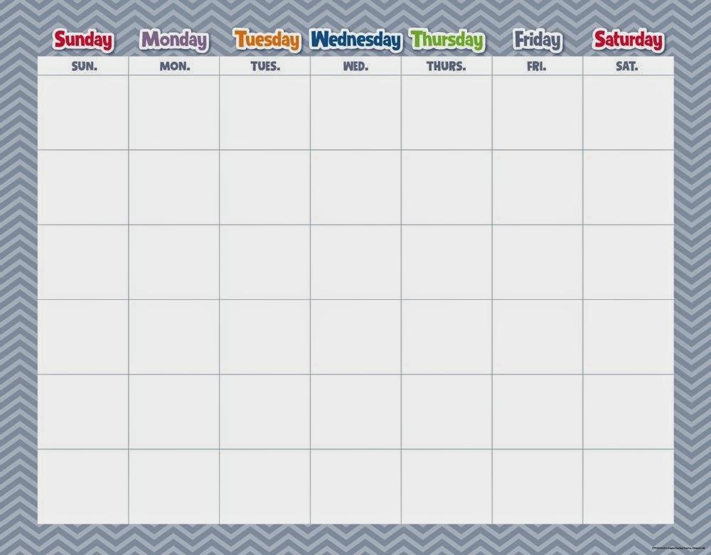chevron august 2013 calendar - photo #1