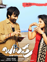 Balupu Movie HQ Wallpapers Posters-cover-photo
