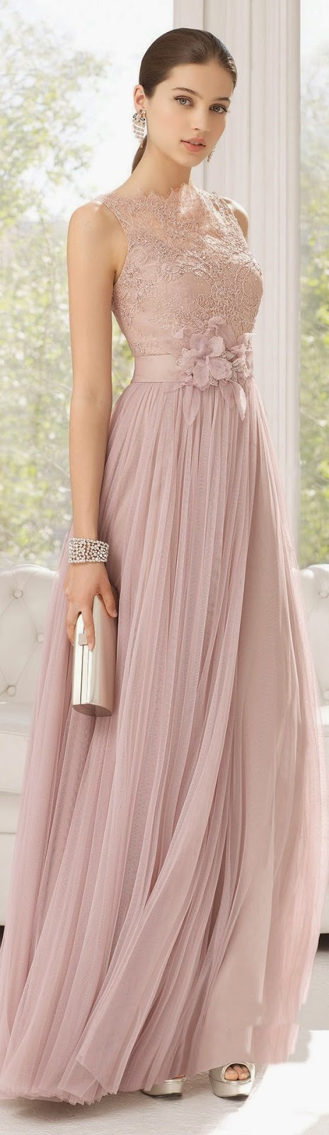 Top 5 Elegant dress