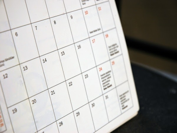 Ausencia de menstruación sin embarazo. ¿Puede ser la menopausia?