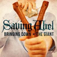 [2012] - Bringing Down The Giant [Best Buy Exclusive Edition]