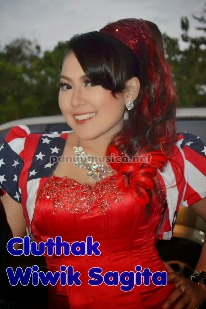 Wiwik Sagita - Cluthak