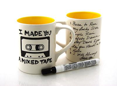 DIY Mug Art Tutorials And Ideas