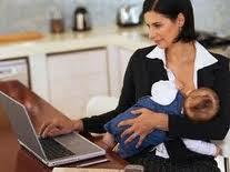 bisnis sampingan, bisnis rumahan, kerja dirumah, kerja sampingan, peluang bisnis, usaha sampingan