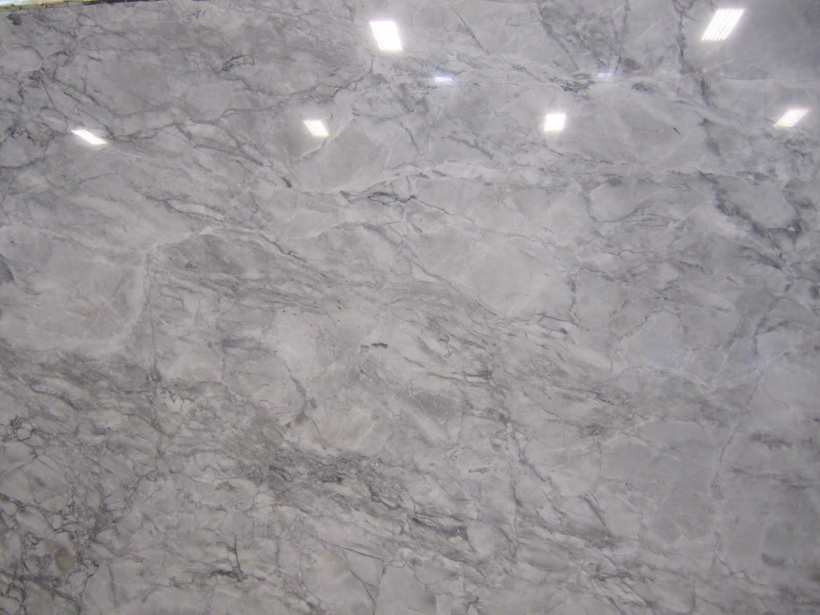 Super White Granite : Usc granite new super white