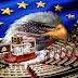 Gli incontri segreti USA-UE con le Multinazionali