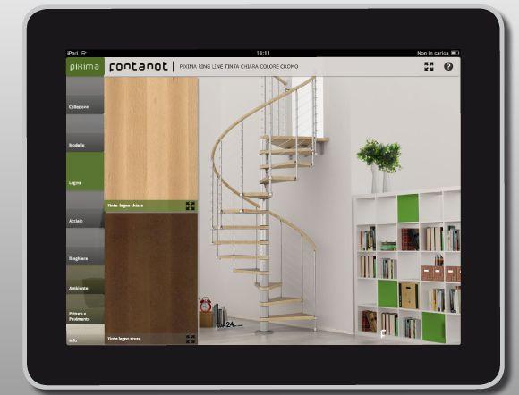 Arredo in l 39 app utile per arredare casa for App per arredare