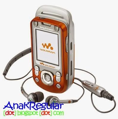 8 Ponsel (Jadul) Keren Sebelum Era iPhone Dan Android