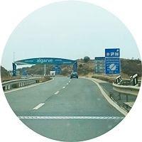 Carreteras-Costa-Algarve-peaje