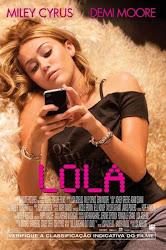 Baixar Filme Lola (Dual Audio)