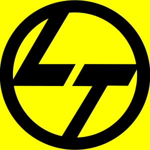 L&T Construction Secures New Orders