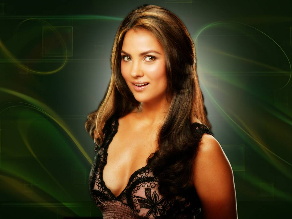Sex scandals of lara dutta