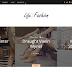 Life Fashion Template Grátis Para Blogger