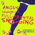 Review: Angus, Thongs and Full-Frontal Snogging [Confessions of Georgia Nicolson, book 1]
