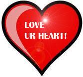Penyakit Jantung (Silent Killer) | Gejala Penyakit Jantung | Mencegah Penyakit Jantung