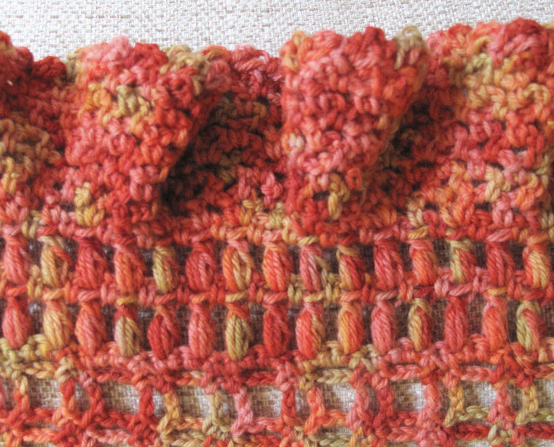 http://1.bp.blogspot.com/-tVhCJa1to-w/Tl_tnE7wDYI/AAAAAAAAAL4/EZ8k94FFVMM/s1600/closeup.jpg