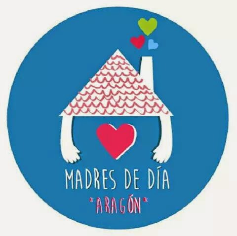 Asociación Aragonesa de Madres de Día