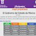 Preinscripciones Primaria, Secundaria, Preescolar, SAID 2014-2015
