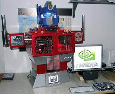 Gabinete computador personalizados ,casemod
