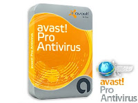 Key Avast Anti Virus Pro 7.0.1474 Final