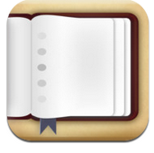 ipad writing apps