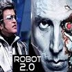 Robot 2.0, Robot 2 Movie Trailer, Release Date, Full Movie, Box Office Collection