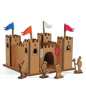 Castillo Xicrea