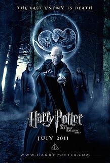 [Zoom] Harry Potter and the Deathly Hallows Part 2 : แฮร์รี่ พอตเตอร์กับเครื่องรางยมฑูต ภาค 2 [เสียงไทยโรง]