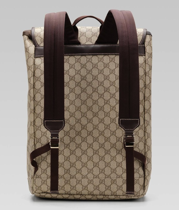gucci book bags for men. new gucci gc bookbag gucci book bags for men g