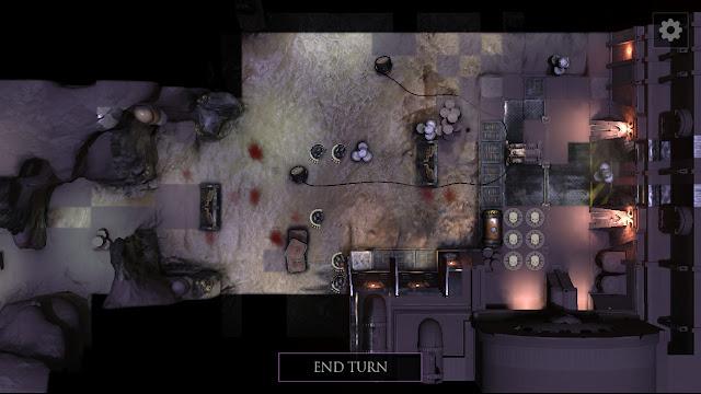 Warhammer 40,000: Deathwatch: Tyranid Invasion