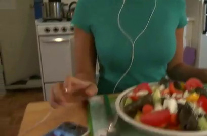 It Is Possible To Shed Weight