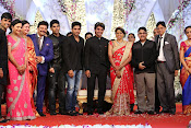 Aadi Aruna wedding reception photos-thumbnail-170