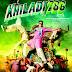 Khiladi 786 2012 Full Movie Online