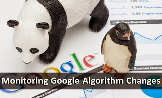 memonitor-algoritma-google