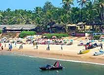 domestic flights,international flights,Travel in India,Travel Packages,Online Air Ticket Booking,Cheap Air Tickets India,discount tickets ,Flight booking.