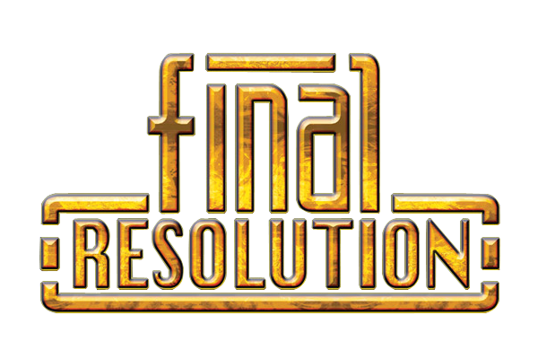 Tna Final Resolution 2011 Results Amp Review Ppv Coverage
