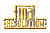 Watch TNA Final Resolution PPV 2012 Live Online Free Stream