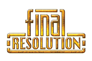 Watch TNA Final Resolution 2011