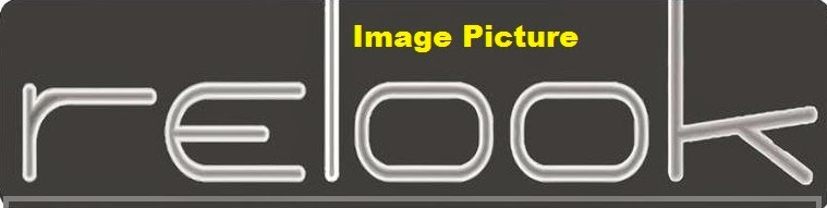 relook your images photo