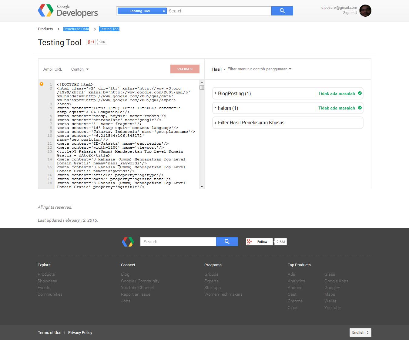 dAtoZ-Hasil%2BUji-StructuredDataTestingTooldariGoogle.png