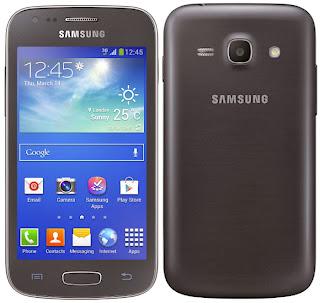 Samsung Galaxy Ace 3 Android Murah Harga Rp 1 Jutaan