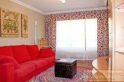 Piso en venta en Matogrande, dos dormitorios, garaje. 175.000€