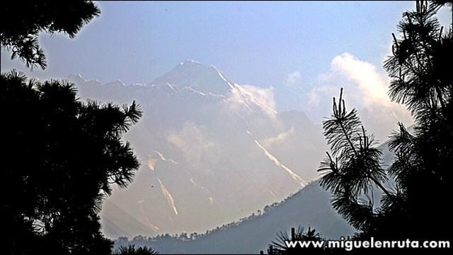 Phakding-Namche-Bazzar-Trek-CB-Everest_20