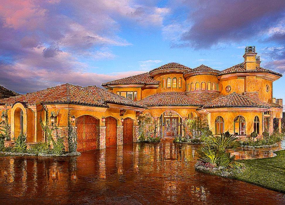 Beautiful homes screensavers free hd wallpapers for Beautiful home wallpaper