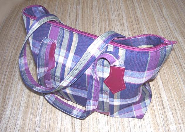 Выкройка для обуви для собаки своими руками