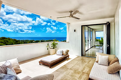 Barbados Beach Cheap House Home Rentals 001